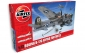 Airfix Boeing B-17G Flying Fortress, 1:72