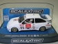 Scalextric Ford Sierra RS500 Brands Hatch 1990 #11 C3781
